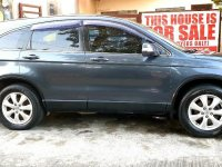 Honda Cr-V 2010 for sale in Las Pinas