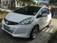 2012 Honda Jazz for sale in Lipa