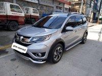 2017 Honda BR-V for sale in Caloocan