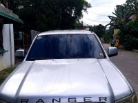Ford Ranger 2008 for sale in Caloocan