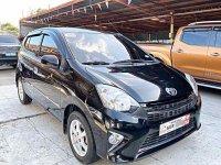 2016 Toyota Wigo for sale in Mandaue