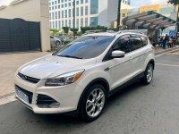 2017 Ford Escape for sale in Manila