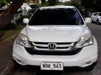 Honda Cr-V 2010 for sale in Muntinlupa