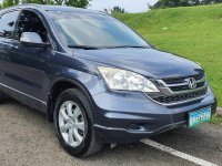 2011 Honda Cr-V for sale in Quezon City