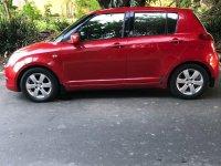 2010 Suzuki Swift for sale in Paranaque