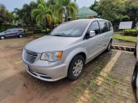 2011 Chrysler Town And Country for sale in Antipolo