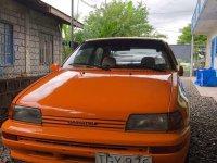 1993 Daihatsu Charade for sale in Malolos