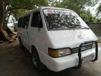 2002 Kia Besta for sale in Calamba