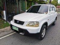 Sell 1999 Honda Cr-V in San Pedro