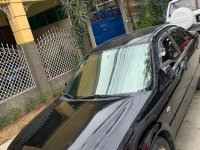 Sell 2002 Ford Lynx in Quezon City
