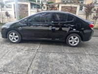 Honda City 2011 for sale in Quezon City