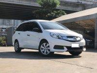 Honda Mobilio 2016 for sale in Manila