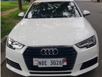 Audi A4 2019 for sale in Taguig