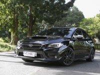 Subaru Impreza 2018 for sale in Quezon City