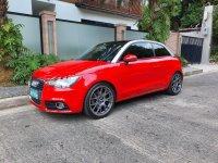 Audi A1 2012 for sale in Manila