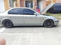 Honda Civic 1998 for sale in Meycauayan