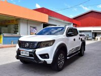 Nissan Navara 2015 for sale in Lemery