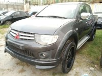 Mitsubishi Strada 2013 for sale in Cainta