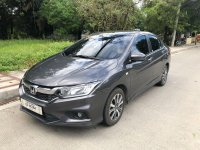 Sell 2019 Honda City in Quezon City
