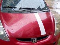 Honda Fit 2009 for sale in La Trinidad