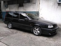 Volvo 850 1996 Automatic for sale in Makati
