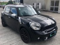 Mini Countryman 2013 for sale in Pasig