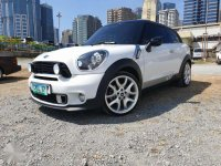 Mini Cooper S 2013 for sale in Pasig