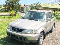 Sell 2000 Honda Cr-V in Dumaguete
