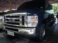 Ford E-150 2014 for sale in Manila