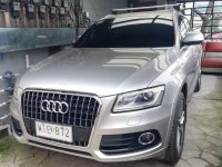Audi Q5 2013 for sale in Baguio