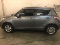 Sell 2015 Suzuki Swift in San Juan