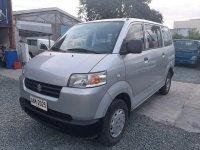 Suzuki Apv 2014 for sale in Famy