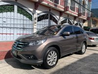 Honda Cr-V 2010 for sale in Manila