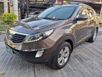 Kia Sportage 2014 for sale in Manila