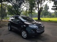 Ford Ecosport 2015 for sale in Pasay