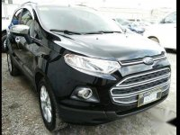 Ford Ecosport 2018 for sale in Cainta