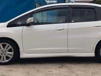 Sell 2013 Honda Jazz in Taguig
