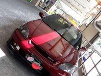 Sell 1999 Honda Civic in Manila