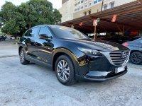 Mazda Cx-9 2018 for sale in Manila
