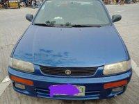 Mazda Familia 1997 for sale in Manila