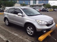 Honda Cr-V 2008 for sale in Las Pinas