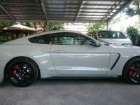 Ford Mustang 2018 for sale in Makati