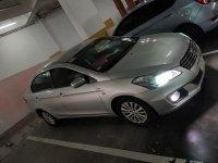 Suzuki Ciaz 2015 for sale in Manila
