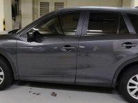 Selling Mazda Cx-5 2016 in Manila