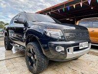 Ford Ranger 2014 for sale in Mandaue