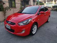 Hyundai Accent 2014 for sale in Bacoor