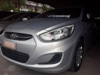 Hyundai Accent 2018 for sale in Manila