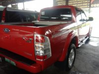 Ford Ranger 2012 for sale in Quezon City