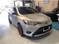 Selling 2nd Hand Toyota Vios in Mandaue
