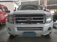 Ford Expedition 2007 for sale in Pasig